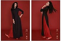 Nhận áo dài là thiết kế của mình, nhiếp ảnh gia Trung Quốc đã có đủ gạch để xây nhà