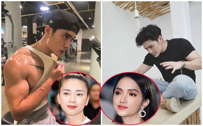 Chân dung CEO kém 11 tuổi bị đồn hẹn hò với Ngô Thanh Vân: Từng liên quan đến Hương Giang?