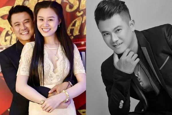Rùng mình nghe vợ ca sĩ Vân Quang Long nói chồng từng nhắc điềm gở?