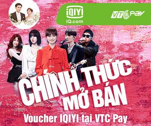 VoucheriQ_Pay_300x250