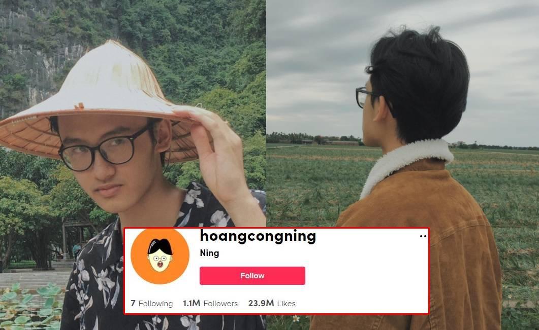 """Chàng sinh viên 2k tiết lộ bí quyết """"triệu view"""" trên TikTok"""